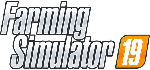Minibrunn V2.5.1.0 FS19